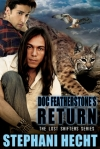 Doc Featherstones return