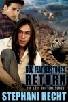 Doc Featherstones return