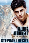 kallens atonement