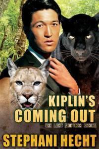 Kiplins coming out