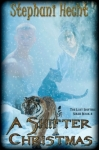 Lost Shifters 8