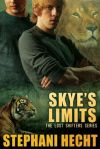 Skyes Limits