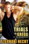 Trials of Gregg