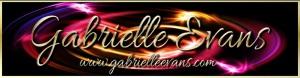 Gabrielle-Evans-Banner-site