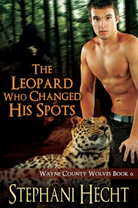TheLeopardWhoChangedHisSpots300