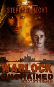 WarlockUnchained