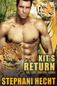 kits return